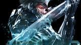 Vidéo tutorial Metal Gear Revengeance