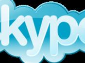 [M-R] Skype corrige messages instantanées