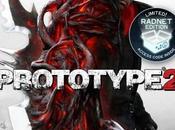 [Test] Prototype Pour mutation plus...