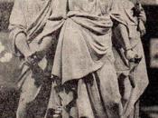 Esquermes rebelle rattachement Lille 1858.