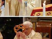 pape l'Oktoberfest