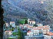 Août Cœur Village