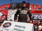Canadian Tire Series Edmonton: photos Week-end