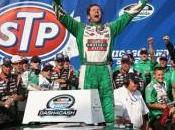 Nationwide Series remporté Elliott Sadler