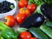 qualité nutritionnelle aliments