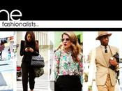 look semaine fashionalists (Look
