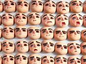 ParaNorman: quand l'impression devient animation