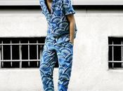 Fashionweek Paris Men: Holiday Waikiki
