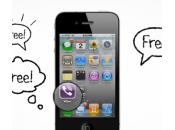 Appels internationaux gratuits grâce Viber