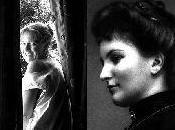 Voix Secrète d'Alma Mahler