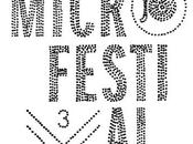 JauneOrange présente MICRO FESTIVAL août Liège