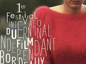 Festival International Film Indépendant Bordeaux