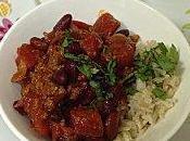 Chili Carne