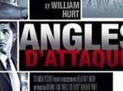 """Angles d'attaque"" attentat suspens"