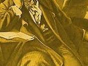 Ludwig Beethoven, 1770-1827