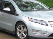 Chevrolet tête PAAPELS