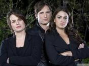 Interview Peter Facinelli, Nikki Reed Elizabeth Reaser