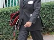 André Fabre (effectif ans)