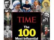 Steve Jobs rejoint cercle Américains plus influents