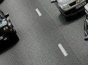 Accident route (1ère partie)