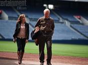 [News] Clint Eastwood retour devant caméra