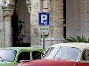 Petit tour Havane