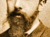 GEORGES SEURAT, PREMIERE LIGNE L'AVANT-GARDE néo-impressionniste