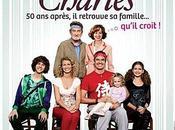 Critique Ciné L'Oncle Charles, comédie mollassonne...