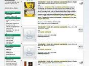 Privé-public Gallica l'exemple d'un livre patrimonial réédité