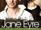 Critique Ciné Jane Eyre, lyrisme enchanteur...