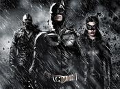 dark knight rises critique