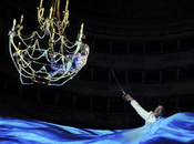Tempest l'imagination Robert Lepage service lyrisme Thomas Adès autre immense succès pour Festival d'opéra Québec
