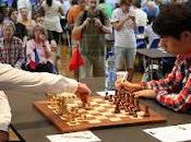 Échecs Bienne Bologan-Carlsen Direct