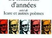 Lire, Robert Sabatier, Poème
