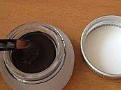 eyeliner eyestudio lasting drama Maybelline: parfait cher!