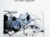[note lecture] paysage sans légende James Sacré, Antoine Emaz