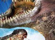 Dinocroc Supergator