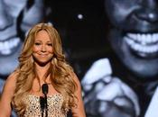 """News Mariah Carey tournage clip """"Triumphant"""""""