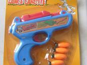 L'Edito pistol