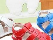 Bellini's Chaussures enfants vente privée