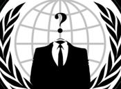 Anonymous est-il marque
