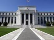 faire banque centrale américaine