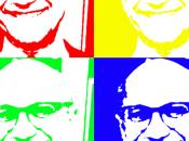 Milton Friedman critique keynésianisme