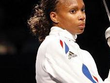 Quand notre ministre sports pense Laura Flessel fait judo...