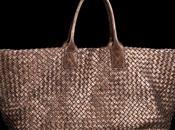 Bottega Veneta: secret cuir intrecciato