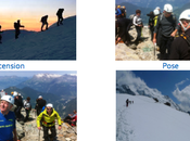 Expé-RIC dossier présentation l'aventure site l'ACS