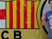 Mercato-Barça Mascherano vaut