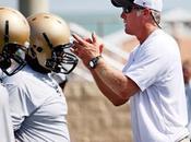 coaching selon Brett Favre