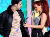 Video Music Awards 2012 nominations sont…