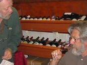 René Barbier Clos Mogador) REVEVIN 2012 vins blancs